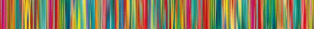 Les couleur de la Cité Internationale de la tapisserie à Aubusson