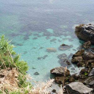 Belle-Île  Elan créatif